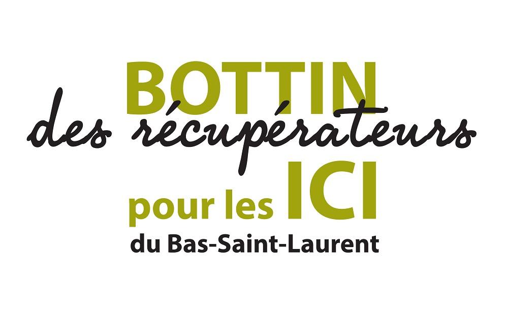 Logo_bottin_ICI