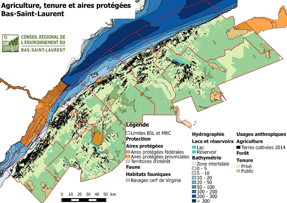 Agricole-tenures-Aires_protegees (Auteur : CREBSL)