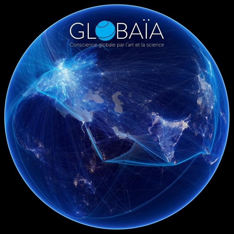 globaia_image