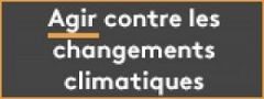 Agir_contre_changements_climatiques (Auteur : Gouvernement du Québec)