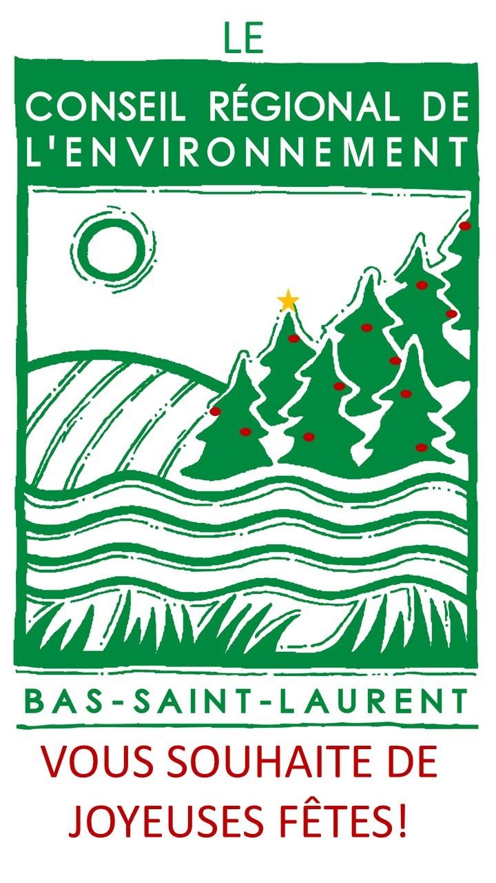 logo_crebsl_noel (Auteur : CREBSL)