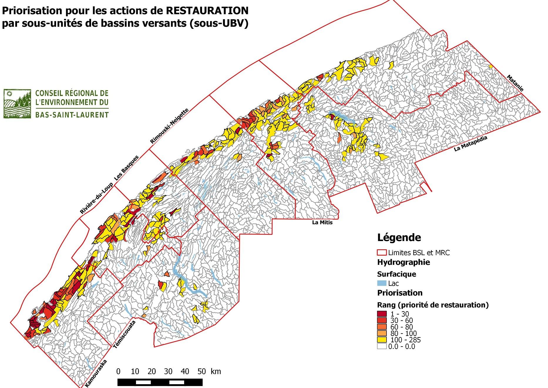 BiodivMilAgri_carte_restauration (Auteur : CREBSL)