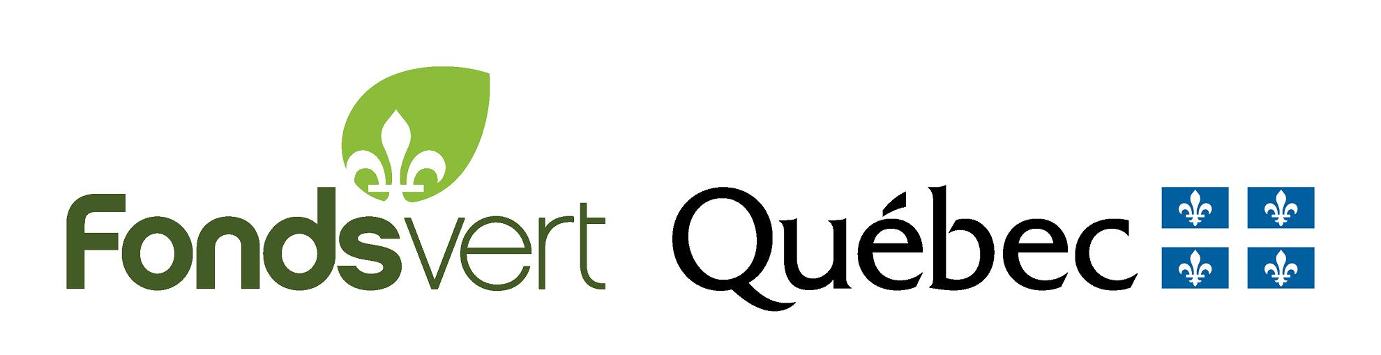 logo_fondsVert_Qc (Auteur : Fonds Vert)