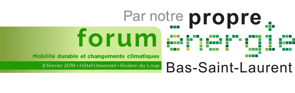 logo_forumPNPE (Auteur : CREBSL)