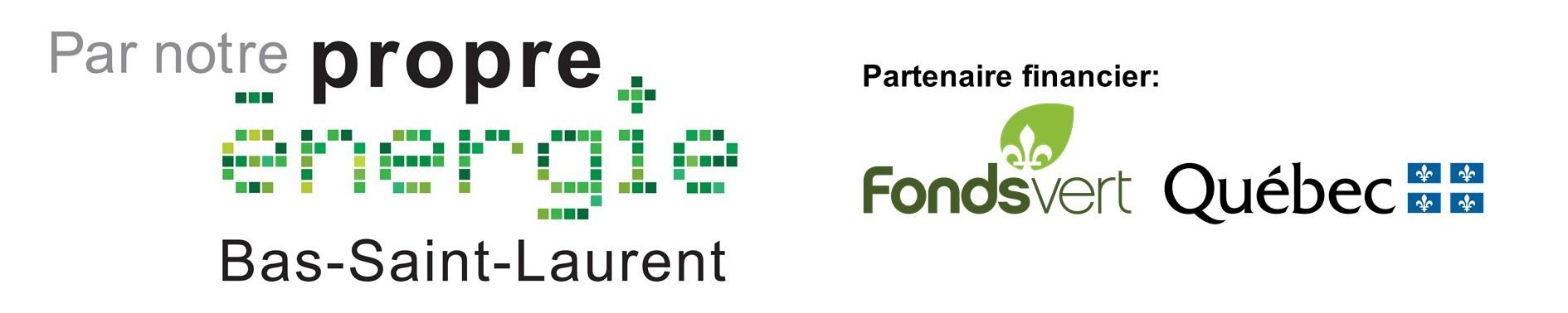 logo_PNPE_part_fin_fondsVert (Auteur : CREBSL)