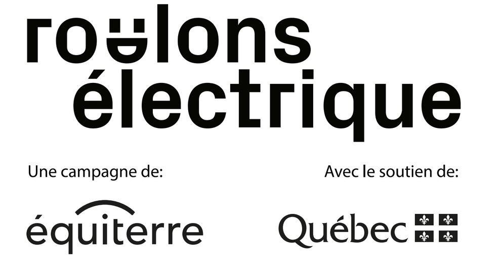 Roulons_electrique (Auteur : Équiterre)
