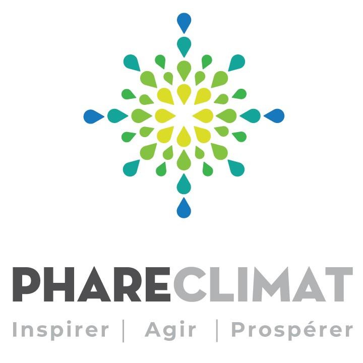 phareclimat_logo_vertical_2019 (Auteur : RNCREQ)